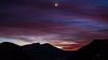 _DSC6840 (jmbaud74) Tags: ciel sky mont blanc clouds nuages