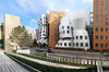 IMG_5659-62 (trevor.patt) Tags: gehry architecture deconstructivist campus mit cambridge ma panorama