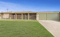 561 Iluka Cres, Lavington NSW