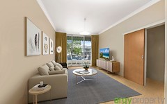 2/1-3 Norman Avenue, Dolls Point NSW