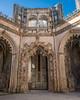 Batalha (Fret Spider) Tags: monastery tomar alcobaca batalha portugal church cathedral medieval architecture europe pilar stone tile leicaaposummicron50mmf20asph canonef24mmf14liiusm sonya7ii sonya7rii manuallens