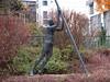 IMG_8273_Q (from_the_sky) Tags: skulptur nuss strümpfelbach