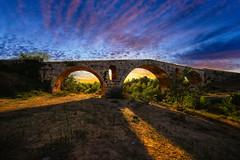 Brücke Julien Provence (uschmidt2283) Tags: a7r frankreich hdr häuser landschaften langzeitbelichtung märkte provence türen