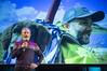 Knut Bang (og Haaken Christensen) (doganorway) Tags: kulturkirkenjakob oslo konferanse framtanker mennesker hausmannsgate14 arrangement event sverrechrjarild interiør 2017 ansatt bærekraft
