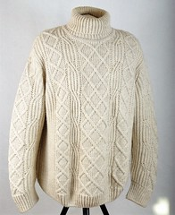 Aran fisherman turtleneck wool sweater (Mytwist) Tags: aran aranstyle aranjumper aransweater authentic arran bulky cream ivory irish ireland dublin fashion fetish fisherman fuzzy unisex wool warm woolfetish winter wolle woolfreaks design donegal fishermansweater grobstrick handgestrickt handcraft handknit heritage vintage vouge velour viking retro pullover passion pulli love laine timeless traditional woolen cabled craft classic cables chunky cable modern outfit knitted pure p858 brax xmore roll neck blend knit jumper stukupuku075 tn tneck turtleneck