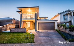 7 Maeve Circuit, Clyde North VIC