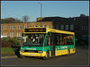 County Links YJ58 CFE (Jason 87030) Tags: churchover local 211 flexibus countylinks yj08cfe yellow green color colour solo optare rugby warks warwickshire lighting november 2017 rare pretty exclusive capture explore exist amazing pro amateur snap photo super great fantastic world bright light art photograph new trip uk sky travel sweet yummy bestoftheday smile picoftheday life allshots look nice likes lol flickr photostream