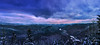 Winter Hiking (JPLapointe) Tags: winter hiking ngc nikon nuages nationalgeographic neige nationalgeographique nature sepaq d810 dslr snow sapin sentier sepac mont montagne montain montagnes water river rivière hiver