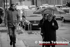 09 (SchaufensterRechts) Tags: pegida afd asylpolitik antifa sachsanhalt sachsen identitärenbewegung ifs 1 prozent fsn tv bachmann demo deutschland neonazis npd