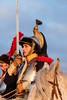 Battle of Austerlitz 2017 (The Adventurous Eye) Tags: austerlitz 2017 slavkov bitva napoleon battle reenactment greatest victory 19th century rekonstrukce bitvy