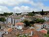 DSCN5778 (Rubem Jr) Tags: óbidos portugal city cityscape europa europe cidade