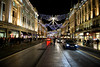 REGENT STREET, LONDON (GA High Quality Photography) Tags: amazing art attractive awesome beautiful beauty best bokeh color colour colors colours colourful cool europe fabulous fantastic field fine fotografia fun gorgeous image interest light lighting new nice nikon nikkor outdoor red serene splendid stunning uk night creative colorful london dramatic exposure yellow glamorous