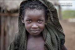 Bodi Child (Patricia Ondina) Tags: eastafrica ethiopia etiopia ethiopie etiopija etiopía etiópia ethnie ethnic ethnologie ethnology etiopien enfants etiyopya ethnicpeople bodi