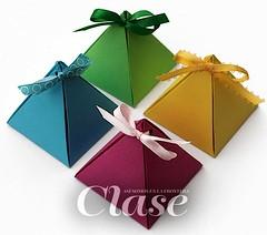 ideas-originales-y-muy-sencillas-para-envolver-regalos-esta-navidad-1482222413