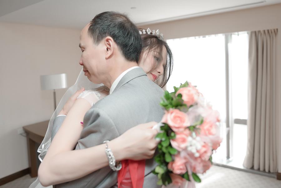 38000157875 cfdfb53cc3 o [台南婚攝] W&J/台糖長榮酒店