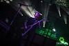 Mastodon (Davide Merli) Tags: mastodon metal heavy rock stoner american sludge troy sanders brann dailor brent hinds bill kellinher