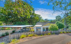 19 Explorers Road, Glenbrook NSW
