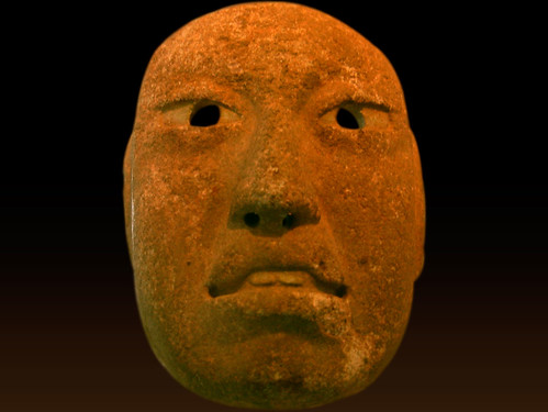 """Museo de Antropología de Xalapa • <a style=""""font-size:0.8em;"""" href=""""http://www.flickr.com/photos/30735181@N00/38004920865/"""" target=""""_blank"""">View on Flickr</a>"""