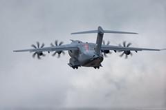 "A400 Turkish Air Force (Pavel ""Myth"" YB) Tags: army2017 aviation militaryaircraft combataircraft aircraft airbus airbusa400 a400 turkishairforce turkish air force russia russianfederation"