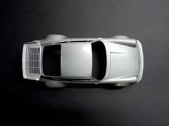 3 (Prophetique) Tags: porsche scalemodel scale124 scaleplasticmodel scaleauto tamiya 124 workinprogress porsche911 porscheturbo