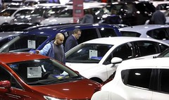 Feria del Automovil 48