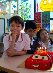 River Jordan Saint John Birthday (WOW Philippines Travel Agency) Tags: river saint john jordan birthday celebration happy