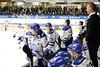 02122017-_MG_6258 (Michael Erhardsson) Tags: leksand lif leksands if hockeyallsvenskan 2017