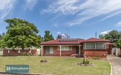 7 Bell Avenue, Richmond NSW