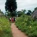 poblado basari