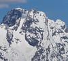 Mount Moran Peak (E Dras) Tags: grandtetonnationalpark oxbowbend mountain landscape