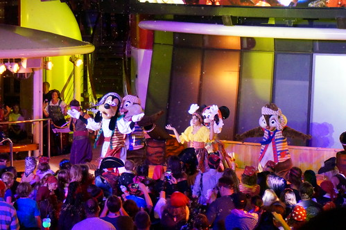 "Pirates in the Caribbean Deck Party • <a style=""font-size:0.8em;"" href=""http://www.flickr.com/photos/28558260@N04/38097981725/"" target=""_blank"">View on Flickr</a>"