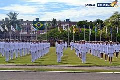 AP008-20171207JP (jornalpelicano) Tags: brasil declaração praticantes 2017 turma xv efomm