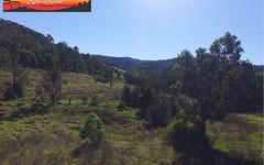 2/2 Oxbow Road, Cawongla NSW