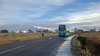 Enviro Mental (Richie B.) Tags: castlerigg keswick stagecoach cumbria and north lancashire adl alexander dennis enviro 400 mmc sn16onx