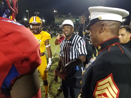 """Glades Central vs Pahokee 11/3/17 • <a style=""""font-size:0.8em;"""" href=""""http://www.flickr.com/photos/134567481@N04/38130919892/"""" target=""""_blank"""">View on Flickr</a>"""