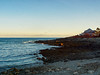 Ogunquit Afternoon Light (walter_g) Tags: sonya6000 kiron28mmf20 rawtherapee53 gimp296 nikcolorefexpro nikefexviveza