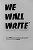 we wall write (Bernard Ddd) Tags: hiphop 5novembre2017 marseille mac césar provencealpescôtedazur france fr