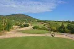 Cabo 2017 499 (bigeagl29) Tags: cabo2017 cabo del sol desert course golf club mexico san jose scenic scenery landscape ocean
