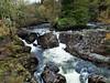 River Llugwy Betws y Coed, Conwy (Defabled) Tags: betws y coed llugwy