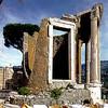 Acropoli di Tibur, Tivoli, Italia (pom.angers) Tags: panasonicdmctz30 february 2017 rome roma tivoli lazio italia italy europeanunion tibur ancientrome restaurant 100 200 300 400 5000