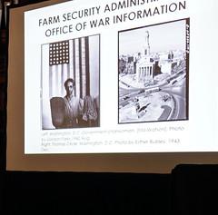 2017.11.03 Annual Conference on DC History, Washington, DC USA 0247