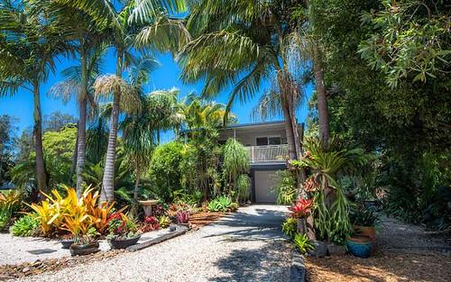 34 Peter Street, South Golden Beach NSW