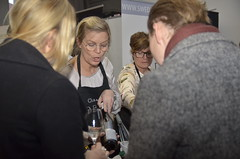 "SommDag 2017 • <a style=""font-size:0.8em;"" href=""http://www.flickr.com/photos/131723865@N08/38164578924/"" target=""_blank"">View on Flickr</a>"
