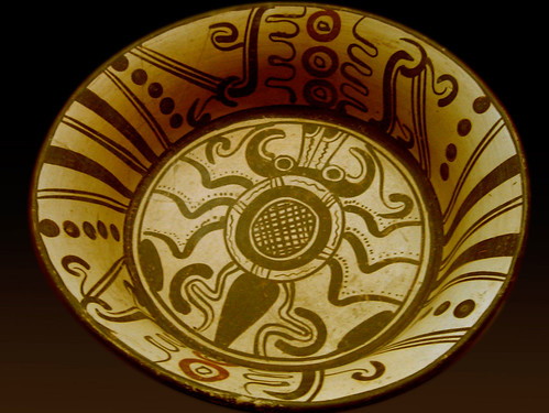 """Museo de Antropología de Xalapa • <a style=""""font-size:0.8em;"""" href=""""http://www.flickr.com/photos/30735181@N00/38176237914/"""" target=""""_blank"""">View on Flickr</a>"""