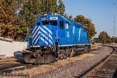 CEFX 402 | EMD GP38-2 | UP Helena Subdivision (M.J. Scanlon) Tags: arkansas wynne cefx402 cnw4703 secx3823 gp382 cefx cnw secx chicagonorthwestern generalelectricrailservices citgroup capitalfinance uphelenasub up unionpacific job62 uplwl62 lwl62 tree sky digital merchandise commerce business wow haul outdoor outdoors move mover moving scanlon canon eos engine locomotive rail railroad railway train track horsepower logistics railfanning steel wheels photo photography photographer photograph capture picture trains railfan