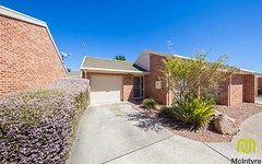 10/3 Riddle Place, Gordon ACT