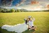 紐西蘭海外婚紗-視覺流感攝影-中和-台北  WEI_8846_ts (視覺流感婚紗攝影工作室-中和-台北) Tags: 橄欖球 紐西蘭 婚紗攝影 海外 nealparl 婚禮 自助 weddingphotography nz