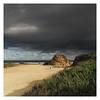 Valla Beach - NSW (marcel.rodrigue) Tags: vallabeach valla nambuccavalley midnorthcoast newsouthwales nsw australia nature photography marcelrodrigue jkamidnorthcoast