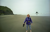2003-2151-Q1- (robincorrigan) Tags: 2003 january karekarebeach meghancorrigan newzealand winter
