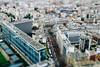 Paris view (gerritdevinck) Tags: 2047 20kmvanparijs france frankrijk fujifilm fujifilmfotografie gerritdevinck parijs tomdevinck bigcity city filmlook fujifilmbelgium fujifilmxseries gerritdevinckfotografie herfst looklikesfilm lovelycity metropole metropool oktober2017 paris rangefinder vsco vscofilm xseries loveparis citytrip greatcity citylife cityview cityscape fujifilmseries fujifilmphotography fujifilmx100t x100t tiltshift travel travelphotography travelling parislove streetsofparis parisstreets